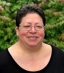 Lynne Wagner2