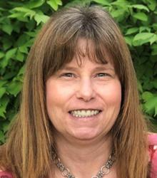 Nancy Marsh3