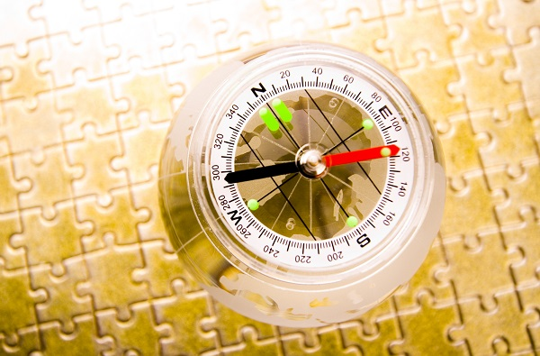 compass for navigating hr compliance