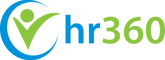HR360-logo