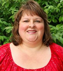 Lynnette Abraham-reduced